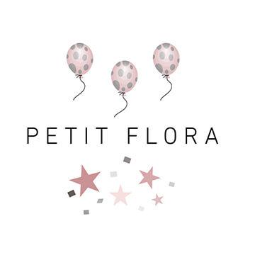 Petitflora