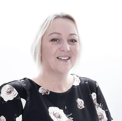 Anja Elneff Larsen - Petitflora